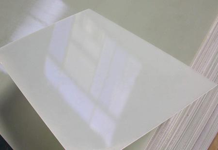 供应PP板材 pp片材 pvc 透明板塑料板