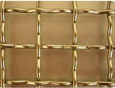 供应最低价格钢丝网镀锌钢丝网黑钢丝网