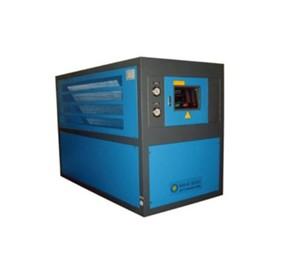 供应多用途冷冻机