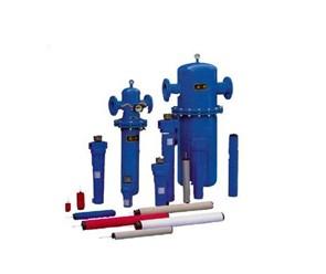 供应耐用压缩空气过滤器