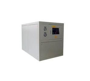 供应环保水冷型冷水机