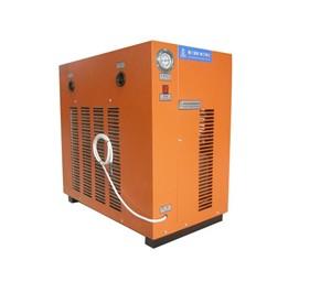供应高效率冷冻式干燥机