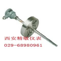 高温高压热电偶 西安精敏厂商 全国供应
