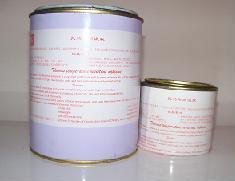 托马斯环氧树脂低温胶(THONT-1)