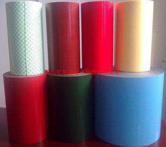 超薄泡棉胶带-亿尔福泡棉-超薄泡棉胶带-现货供应