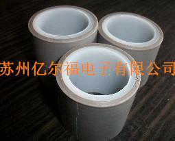 铁氟龙胶带-高温薄膜胶带-亿尔福胶带现货供应