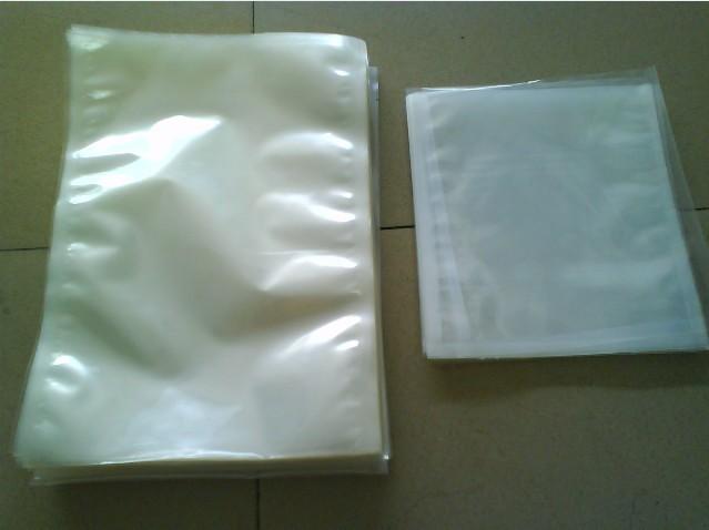绍兴真空袋:衢州铝箔袋