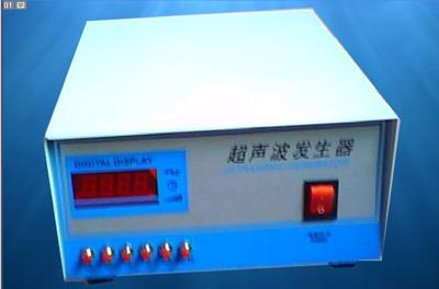 深圳超声波震动筛发生器