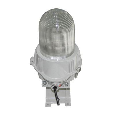 电力、冶金海洋王NFC9180防眩泛光灯海洋王