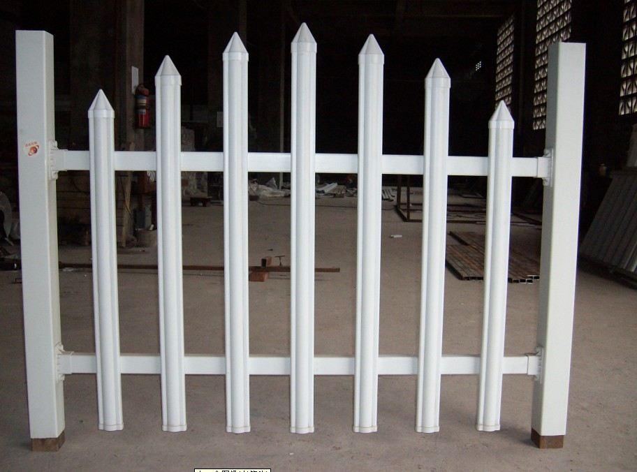 苏州PVC塑钢护栏网