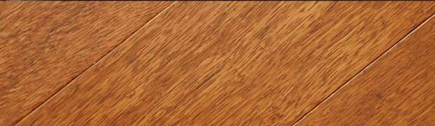 3奥一地板-印茄木