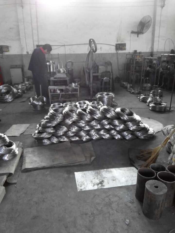 高纯铝丝,进口纯铝丝,进口镀膜用铝丝