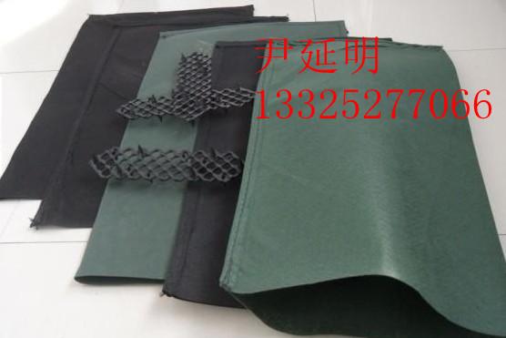 生态袋的材料是聚丙烯纤维布料,泰安九州专卖