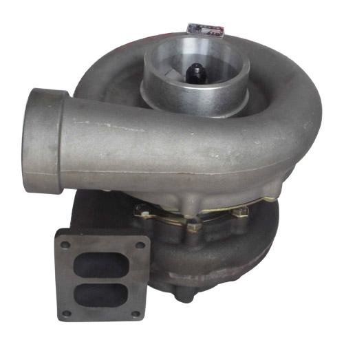 厂家直销H145-01增压器/淄柴增压器/船用发动机配件