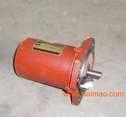 玉林0.37KW电机YDF-Q2-221-4