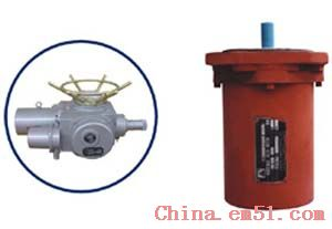 玉林电机YDFQ1-111-4,0.06KW