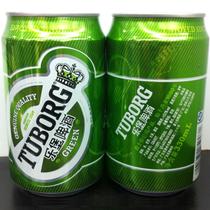 乐堡啤酒批发