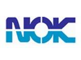 日本NOK中压骨架油封394974