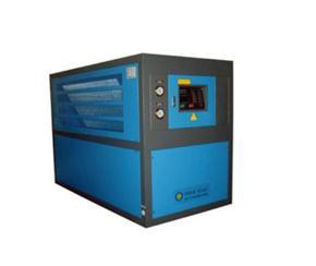 供应节能型工业制冷机 供应节能型工业制冷机