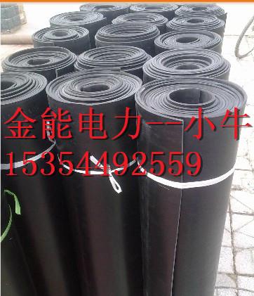 黑红绿绝缘橡胶板,防滑胶垫价格分类