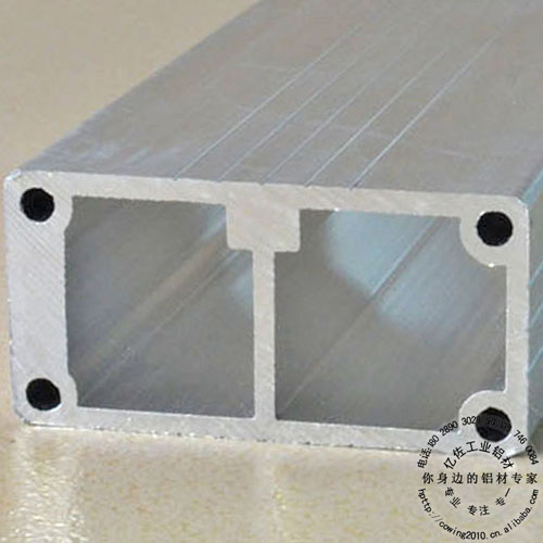 新型3060机械手铝材 东莞独家开发机械手铝