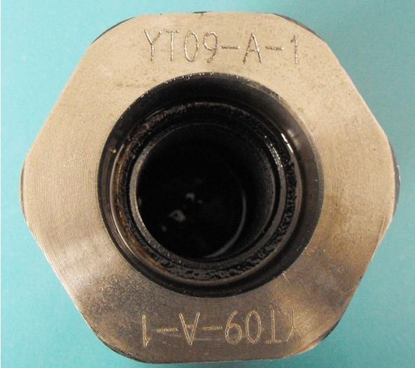 气动打标机:铭牌刻字机,标牌刻字机,金属气动刻字机