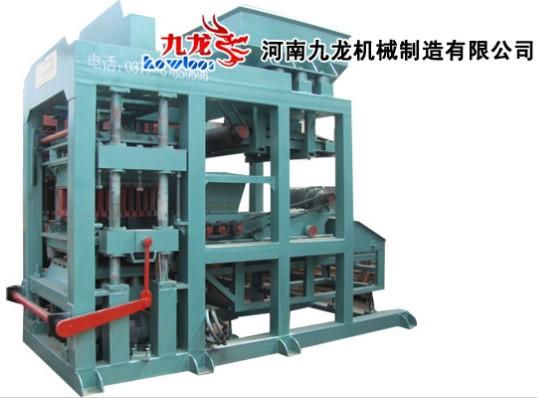 免烧砖机6M一10A加气混凝土切割机