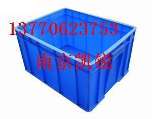 专业人士推荐塑料周转箱,塑料周转筐,南京塑料周转筐厂家,南京凯锐