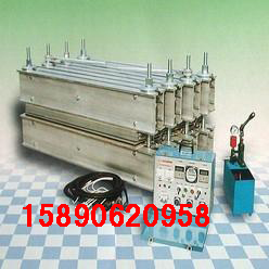 供应上海皮带硫化机 北京胶带硫化机 剥皮机 修补机
