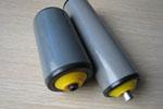 辊筒输送机-PVC滚筒a-格耐特