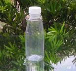 功能饮料PP瓶