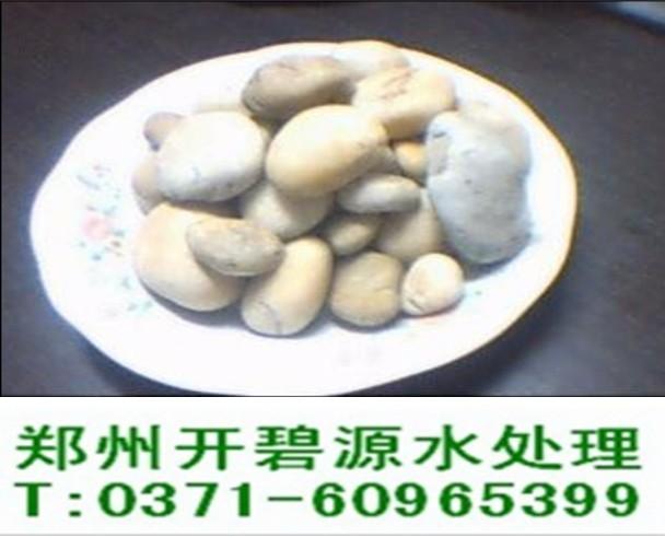 南充市鹅卵石应用、石英砾石承托层滤料厂家