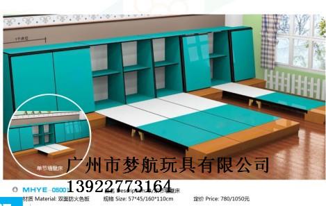 广州深圳佛山哪里有卖幼儿园培训班塑料桌椅玩具柜配套设施