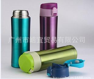 供应不锈钢真空保温瓶