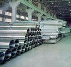 304不锈钢有缝管,环保316不锈钢管,不锈钢货架钢管