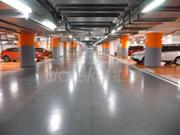 防静电水性环氧漆、水性环氧防静电地坪漆、防静电环氧地坪,导电环氧