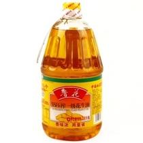 深圳市耀康食品批发贸易有限公司的形象照片