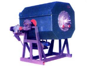 4.滚筒式电阻炉-永成工业炉