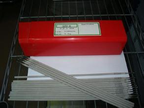 D998型耐磨耐冲击堆焊焊条
