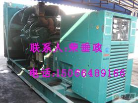 太原出租发电机,太原租赁发电机,出租发电机组,
