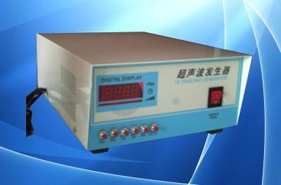 超声波洗碗机电源频率连续可调