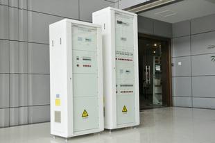 安科瑞医疗IT配电系统及医用隔离电源柜