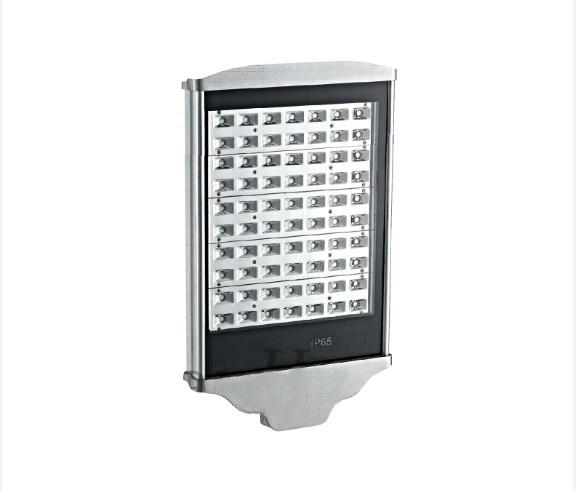 湖北厂家供应100W大功率LED路灯,湖北LED户外照明