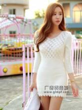 时尚女装开衫批发韩版女装开衫外套批发潮流女装开衫卫衣批发女装店网
