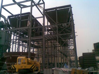 管道大型支架,电缆支架,钢管支架,钢柱支架,钢桩支架