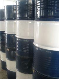 沈阳防锈乳化油供应|沈阳防锈乳化油供应价格|盛烨
