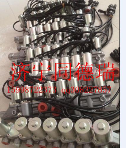 小松pc-7水箱 驾驶室总成 小松挖机配件