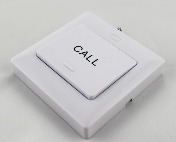 医院无线呼叫器