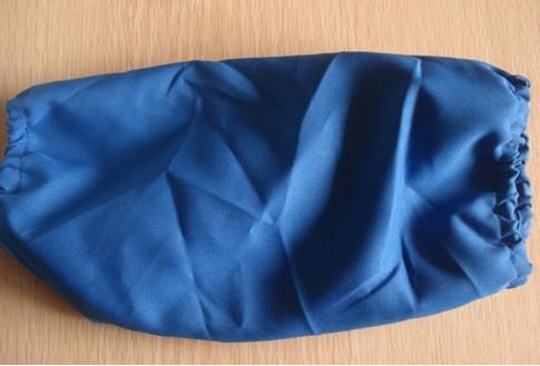 供应防酸碱袖套
