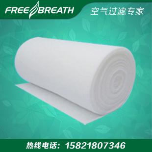 空气过滤器厂家供应菲柏斯初效空气过滤棉